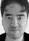 Kazuhiko Tomita