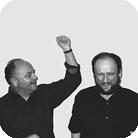 Dondoli and Pocci