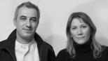 Matteo Bazzicalupo & Raffaella Mangiarotti