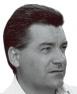 Roberto Foschia