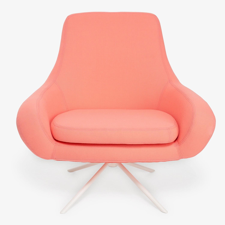 Marvelous Area Domus Pdpeps Interior Chair Design Pdpepsorg