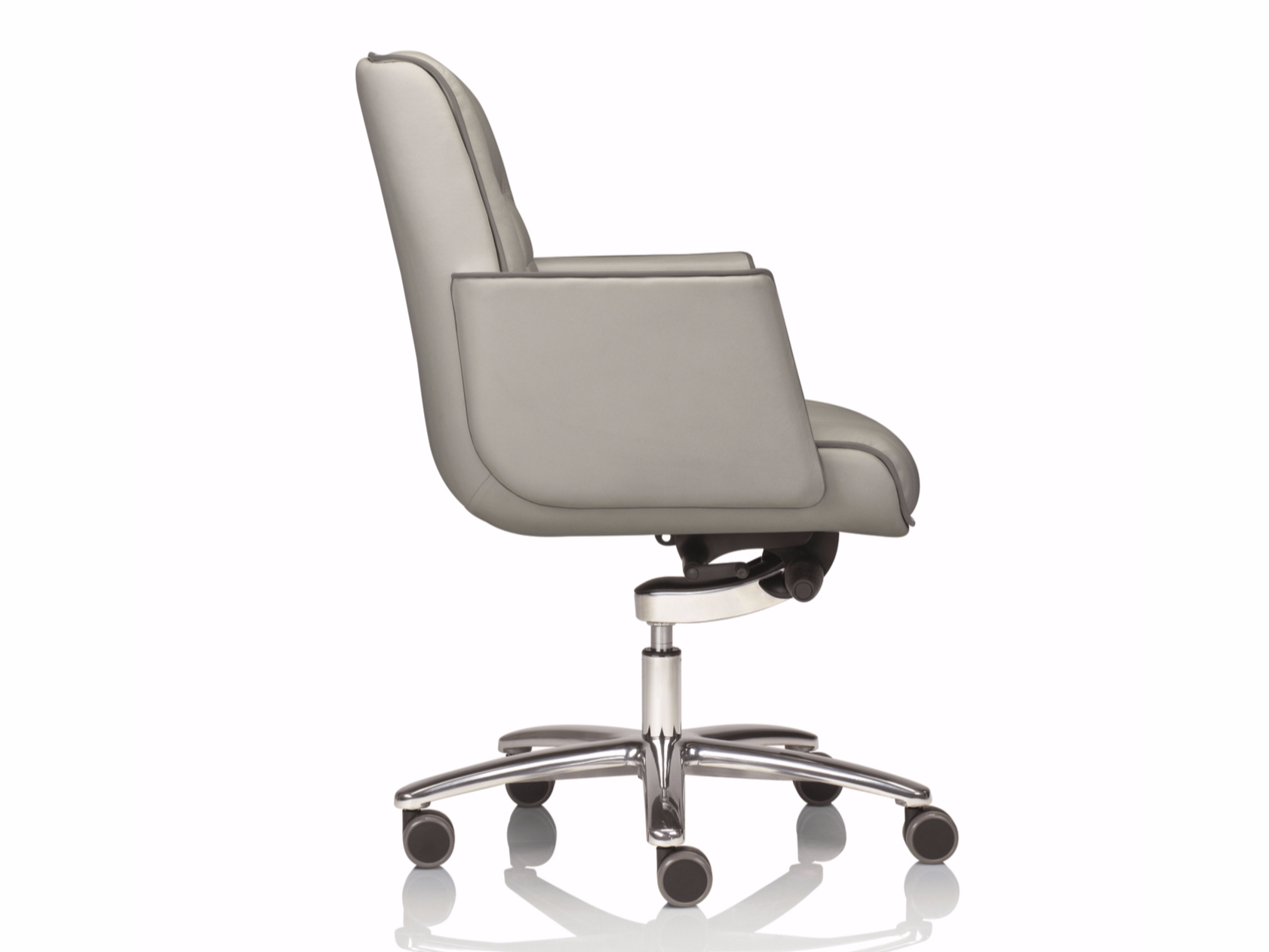 Delicieux Office Chair