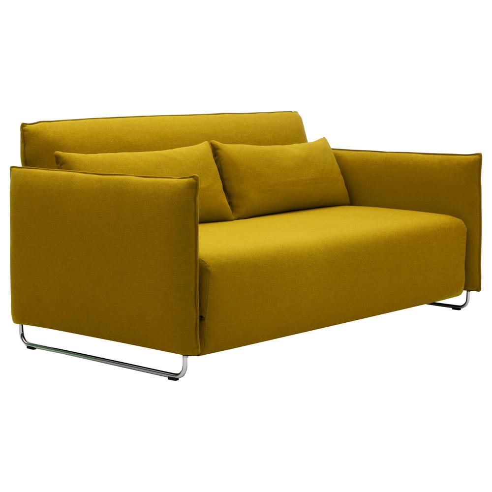 Area domus cord for Cord sofa 70er