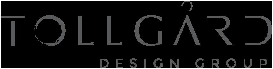 Tollgard Studio