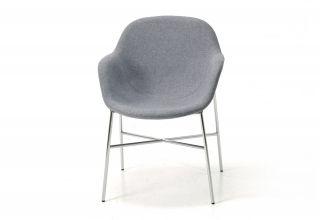 Area domus chair